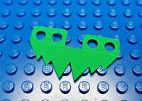 LEGO-MINIFIGURES  THE LEGO MOVIE 2 X 1 SKIRT FOR Hula Lula PART