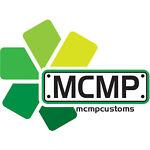 MCMP Customs