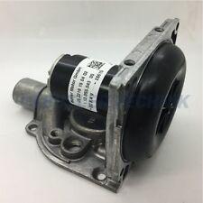 Eberspacher D5WSC Verbrennungsluft Gebläsemotor Hydronic 12v   252219991600