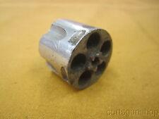 H&R Young American Bulldog .32 Rimfire Cylinder