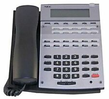 nec aspire phone manual how to and user guide instructions u2022 rh taxibermuda co NEC Aspire Call Forwarding NEC Aspire Phone System