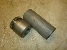 1966 Ford 3000 Tractor Rearend Transmission Amp Pto Couplers 2000 4000