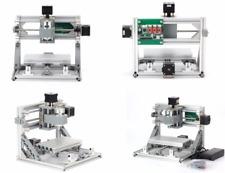 GRBL Steuerung Fräsmaschine 1610 DIY mini CNC Maschine 3 Achsen Pcb Holzfräser