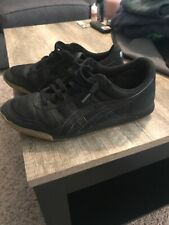 Onitsuka Tiger Ultimate 81 Sz 9