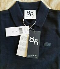 Lacoste Ladies Polo shirt  - Brand New - UK size 4