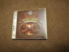Black Country Communion - CD (2010) Glenn Hughes Joe Bonamassa Jason Bonham