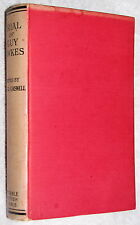 1934~1st~GUY FAWKES & OTHERS (Gunpowder Plot)~Carswell~HB~NOTABLE BRITISH TRIALS