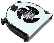 HP Probook 640 G1 645 G1 650 G1 655 G1 Laptop CPU Lüfter Kühler Cooling Fan
