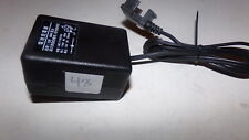 Power Supply Ac Adapter 12V Dc Lac-11-0312N Ships Free!