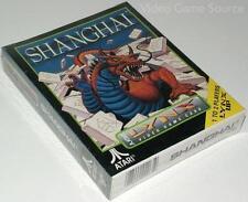 ATARI LYNX GAME CARTRIDGE: ########## SHANGHAI ########### *ORIGINAL VERSIEGELT!