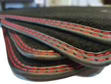 Tapices VW Up GTI Cross up calidad original alfombrillas coche terciopelo tuning alfombra