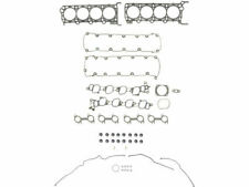 Head Gasket Set For 1999-2000 Ford Mustang X788BK