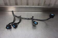 Honda Integra Civic DC2 EK9 B18 B16 OBD2A Inyector Telar Enchufes