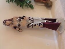Belly Dance Costum from Egypt Size small