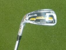 Clubs de golf gauchers graphite
