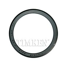 Wheel Bearing Race 15245 Timken