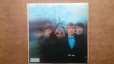 The Rolling Stones Between the Buttons LP