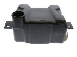 "OEM Ryobi Pressure Washer Soap Tank 580875014 for RY802800 12"" Mount"