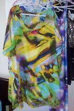 Any Occasion Kaftan 100% Silk Dresses for Women