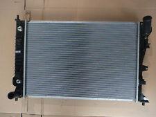 Radiator Ford Territory SZ 2/2011-14 2.7ltr Turbo Diesel Auto *Adrad* Brand New