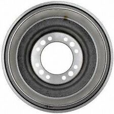 ACDelco 18B170 Rear Brake Drum