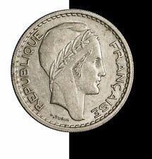 1949 Frans 10 Francs