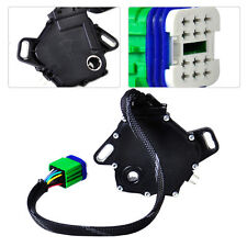 Multifunction Neutral Transmission Switch Fit For Peugeot 207 307 2003-2009 2010