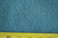 """By 1/2 Yd, Green Quilting Cotton, Windham/""""Alexsandra""""/Koval, M8124"""