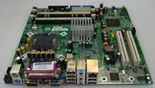 Placas base de ordenador LGA 775/socket t ATX