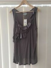 Autograph Machine Washable Casual Tank, Cami Tops for Women