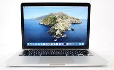 "13"" Apple MacBook Pro 2014 Retina 2.6GHz i5 8GB RAM 256GB SSD New Battery + WTY!"