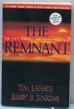 The Remnant   ( Item 186 )