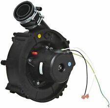 Fasco A067 Intercity Products Draft Inducer (7058-1404)