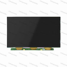 """13.3"""" Reemplazo Panel LED LCD Pantalla para Asus ZenBook UX31 UX31E 1600x900"""