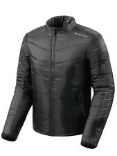 Motorcycle Mid-Layer Jacket REVIT Core - size S