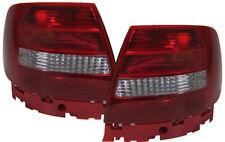 FACELIFT RÜCKLEUCHTEN FÜR AUDI A4 B5 Limousine 99-00