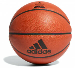 Adidas PRO Official Game Basketball Ball Size 7 NEW