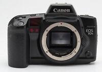Canon EOS 10S Gehäuse Body SLR Kamera analoge Spiegelreflexkamera