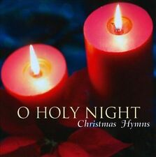 O Holy Night CD***NEW***