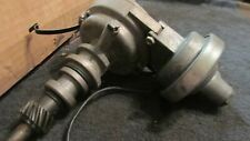 NOS 1970 FORD MUSTANG MAVERICK FALCON 200 6 CYL DISTRIBUTOR D0DZ-12127-C NOS OEM