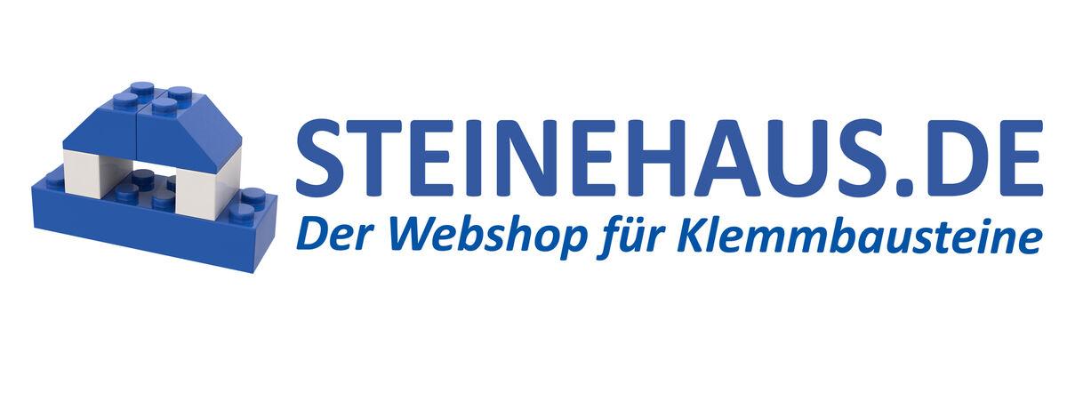 steinehaus.shop