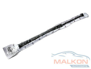 TAILGATE BOOT GAS STRUT FOR AUDI A4 RS4 S4 B8 WAGON 08-15' MaxGear 121762