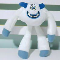 Small Foot Migo Plush Toy Warner Animation Group Children's Character 25cm Tall!