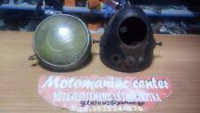 r25 r25/1 r25/2 r25/3 r26 headlight front light Frontscheinwerfer Scheinwerfer