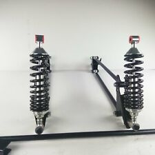 Parallel 4 Link Kit & Coilovers 2200lbs for 67-72 Chevy Truck street rods