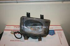00-02 Land Rover Range Rover P38 Fog Light Driver Left