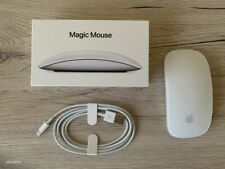 Apple Magic Mouse 2 (MLA02ZA/A) Mouse- Used