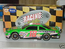 1997 ACTION 1:24 BOBBY LABONTE #18 BANK/CAR