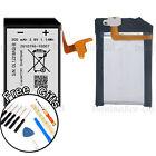 NEW For Sport Smart Watch Samsung Galaxy Gear SM-R600NZBAXAR Battery EB-BR730ABE
