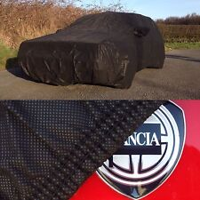 Lancia Delta Integrale  Tailored Indoor Car Cover / Evo1 / Evo2 / 16v / 8v